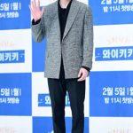 """俳優ソン・スンウォン、「FTISLAND」ホンギの謝罪文に""""いいね!""""で謝罪"""
