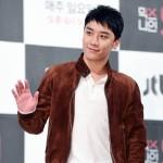 「BIGBANG」V.I、SNSでソロ活動を予告「ビックリすると思う」
