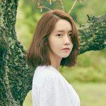 <トレンドブログ>「少女時代」ユナ×イ・サンスンがスペシャルコラボ曲をリリース♪