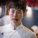 """<トレンドブログ>「2PM」イ・ジュノ、新ドラマ「油っこいメロ」が""""見ている間じゅうずっと美味しいドラマになるよう""""願う。"""