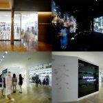 <トレンドブログ>「SM」アーティストをより身近に感じる空間!「SMTOWN MUSEUM」がOPEN!