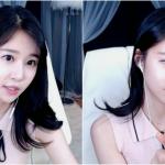 <トレンドブログ>「CRAYON POP」エリン、アイドルたちのギャラ事情について暴露する!
