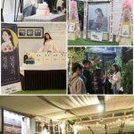 <トレンドブログ>女優オ・ヨンソ、自ら企画した手作りのファンミーティングを大成功におさめる!