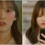 <トレンドブログ>女優キム・ユジョンの姉キム・ヨンジョンもついに女優デビュー!美人姉妹に注目!