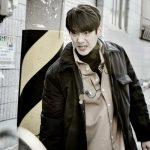<トレンドブログ>俳優クァク・シヤン、ドラマ「四子」のスチールカットが公開される!