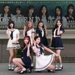 <トレンドブログ>「GFRIEND」、日本でのデビューイベントを盛大に飾る!