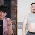 <トレンドブログ>「NRG」ノ・ユミン、3年間リバウンドなしで体型維持!でも久しぶりの歌手活動は・・・