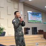"""<トレンドブログ>「BIGBANG」テソン、軍隊の宗教行事で""""ナルバキスン""""をアカペラで歌う!?"""