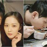 <トレンドブログ>女優チャン・ナラの家系はみんな童顔!?仲良し・そっくり兄妹のビジュアルに驚愕!