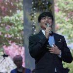 <トレンドブログ>歌手ソン・シギョン、7年目となる単独コンサート「祝歌」ソウル公演を大盛況に終える!