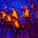 <トレンドブログ>「VIXX」が単独コンサートの中でデビュー6周年をお祝いする!