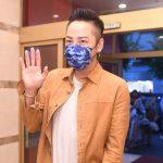 「PHOTO@ソウル」俳優チャン・グンソク、ハン・イェリら、ドラマ「スィッチ」の打ち上げに出席