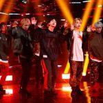 「放送時間変更」防弾少年団のカムバックショーを日韓同時オンエア Mnet & Mnet Smart で  5 月 24 日(木) 20:30~緊急生放送/配信が決定