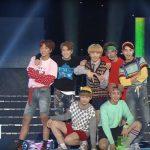 <KBS World>日本初放送!「開かれた音楽会」にK-POPアイドルや韓国の実力派歌手が出演した回をセレクト放送!6月はNCT127、NCT DREAMの出演回をお届け!