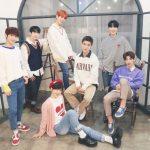 TST(TOPSECRET)Single Album 「LOVE STORY」発売! ミュージックビデオ公開!!