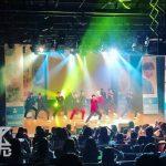 「イベントレポ」ついに韓国デビューを果たしたNTB(エヌティービー)!沖縄で撮影されたミュージックビデオも公開で話題!!