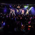 「イベントレポ」NTB(エヌティービー)ついに5月28日に韓国デビュー決定!日本での記念イベン トも大成功!