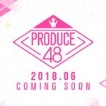 "「PRODUCE 48」出演の「AKB48」メンバー、再び浮上した""右翼支持説""で批判の声"