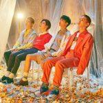 「SHINee」、きょうデビュー10周年記念ファンミ開催…新曲初披露