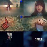 Samuel、新曲「TEENAGER」MV予告映像第2弾を公開…ヒロインはアン・ソヒョン