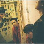 ナム・テヒョン率いるバンドSouth Club、2nd EPアルバム「20」をリリース…ナム・テヒョンの経験を盛り込んだ曲に関心集中