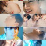 「Wanna One」、4組4様のユニットコンセプトフィルム公開
