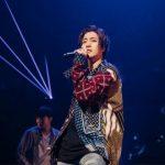 <トレンドブログ>「SS501」キム・ヒョンジュン(リダ)、半年間のワールドツアーを大成功におさめる!