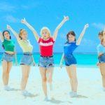 MOMOLAND、魅力が「プンプン」!日本デビューシングル「BBoom BBoom -Japanese ver.-」ミュージックビデオが公開!