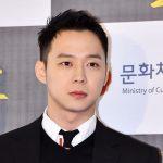 JYJユチョン、6月にソウルで誕生日ファンミ開催…韓国活動再開