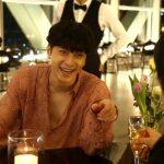 """CHANSUNG (From 2PM) 初のMini Album『Complex』リリース!特典メイキング映像が""""お宝(Treasure)""""と話題に!!"""