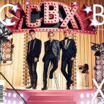 「EXO-CBX」、日本1stアルバム「MAGIC」がオリコン1位奪還