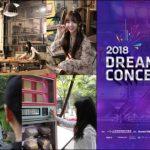 テミン(SHINee)、Red Velvet、SEVENTEENらK-POPスター総出動の「ドリームコンサート」開催