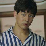 韓国ドラマ「止めたい時間:アバウトタイム」2話