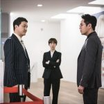 俳優チャン・グンソク「スィッチ」、 最後まで本放送を視聴しなければならない理由!