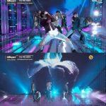 「2018 BBMA」防弾少年団、新曲「FAKE LOVE」パフォーマンスステージ初公開