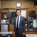 日本人気ドラマ「孤独のグルメ」韓国で撮影中…松重豊の姿に関心集中