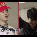 「iKON」、隠された野獣本能発揮…100万ウォンバトルの勝者は?