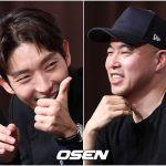 俳優イ・ジュンギ&キム・ジンミンPDの新ドラマ「無法弁護士」…「犬とオオカミの時間」栄光againとなるか