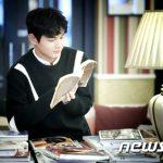 性的嫌がらせ・凶器脅迫容疑の俳優イ・ソウォン、きょう(24日)被疑者として検察調査へ
