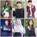 Wanna OneからTWICEまで、1999年生まれのスターたちに祝福の声…「成人の日」の主人公に