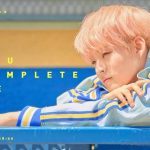 ONF、ニューアルバム「You Complete Me」個人予告イメージ公開…爽やかな少年美