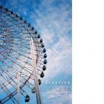 ELO、Block B ジコとコラボした「OSAKA」MV公開…大阪の風景を盛り込む