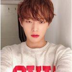 JBJ出身キム・ヨングク、6月にソロデビュー…ヒップホップの女王ユン・ミレとコラボ