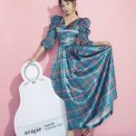JYJ ジェジュン、カメラマンに変身!?化粧品ブランドの広告で宇宙少女 ソンソを撮影