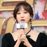 """女優チョン・リョウォン、女性が憧れる""""ワナビー・スタイル""""に言及 「間食に興味がない」"""