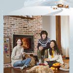【KNTV】この魔法は、とけない…帰ってきたボゴムマジック特集!!『ヒョリの民宿2』&ボゴムがMCを務めた『百想芸術大賞2018』7月日本初放送!