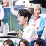 Wanna Oneファン・ミンヒョン&ライ・グァンリン、「覆面歌王」の判定団に出撃・・・イケメンと同じくらい鋭い推理