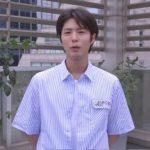 JinuseanのSEAN、寄付に参加したパク・ボゴムのファンクラブに感謝を伝える「奇跡に一歩近づけた」