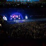 GOT7、ワールドツアー初のヨーロッパ公演で2万ファン熱狂…グローバルな人気を証明