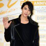 SS501出身パク・ジョンミン、デビュー13周年コンサート開催…13年の想いを込めて